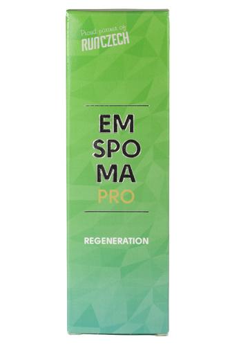 emulze-regeneration-emspoma
