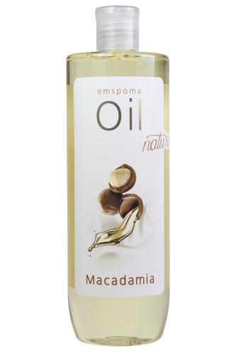 masazni oleje